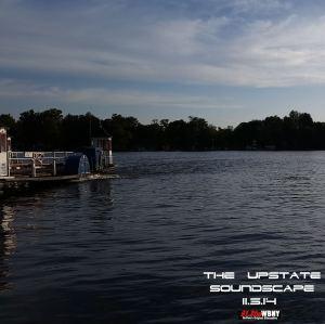 The Upstate Soundscape, 11.6.14